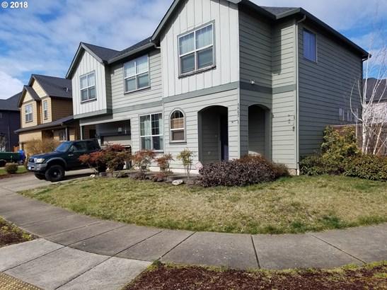 5463 Andrea Ave , Eugene, OR - USA (photo 1)