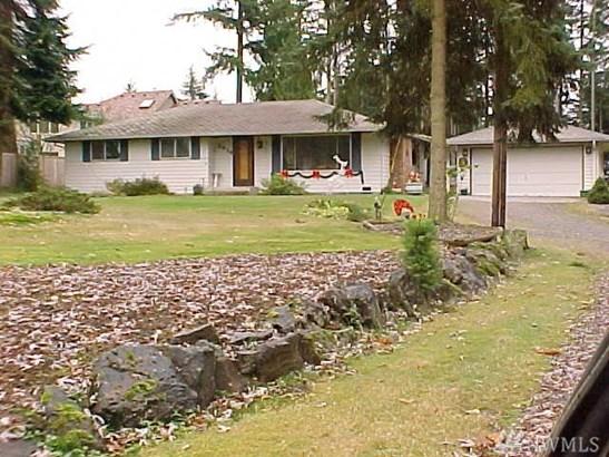 2914 Seattle Hill Rd. , Mill Creek, WA - USA (photo 1)