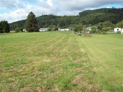 10 Monroe Ct , Cathlamet, WA - USA (photo 2)