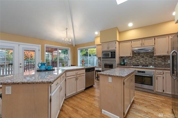 17427 53rd Place W , Lynnwood, WA - USA (photo 4)