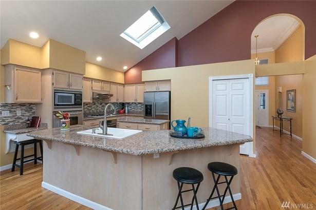 17427 53rd Place W , Lynnwood, WA - USA (photo 5)