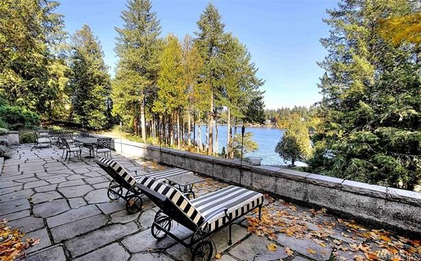 11430 Gravelly Lake Dr Sw , Lakewood, WA - USA (photo 4)