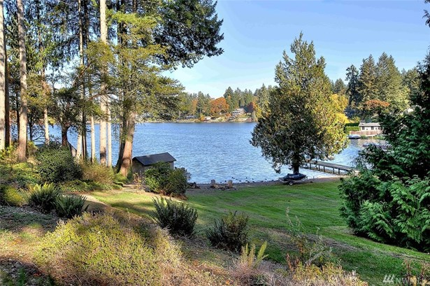 11430 Gravelly Lake Dr Sw , Lakewood, WA - USA (photo 5)