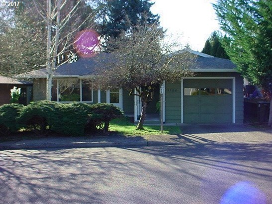 11760 Sw King George Dr , King City, OR - USA (photo 1)