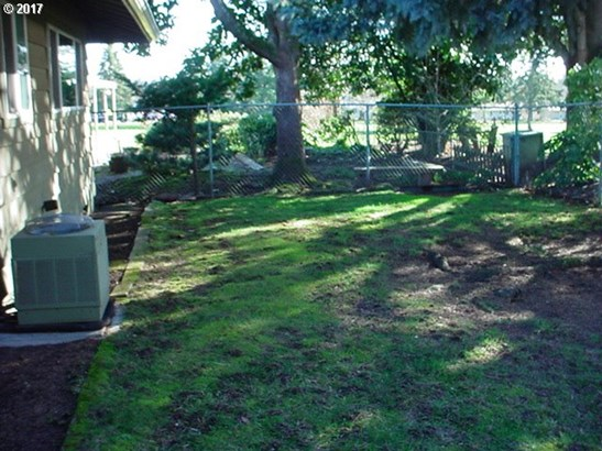 11760 Sw King George Dr , King City, OR - USA (photo 5)