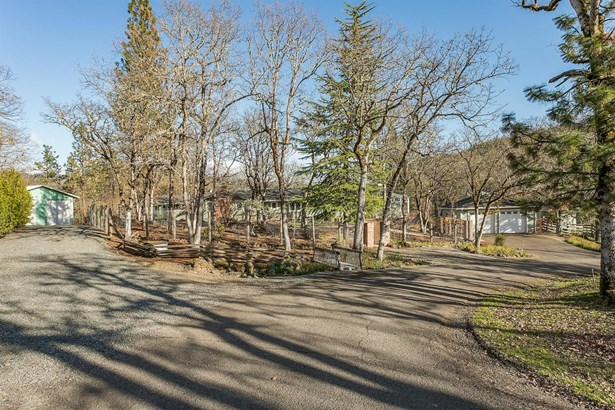 27 James Place Pl , Shady Cove, OR - USA (photo 1)