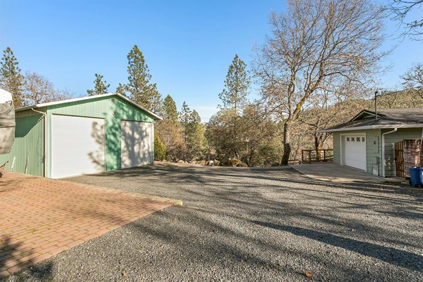 27 James Place Pl , Shady Cove, OR - USA (photo 3)