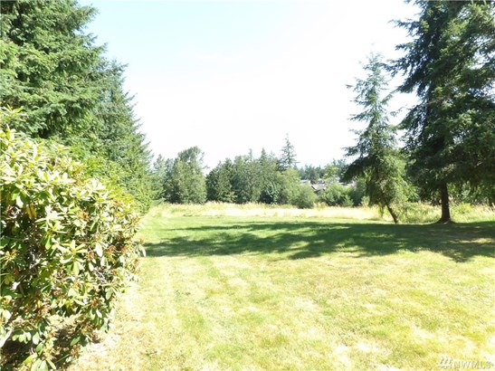 4461 E Division St , Mount Vernon, WA - USA (photo 2)