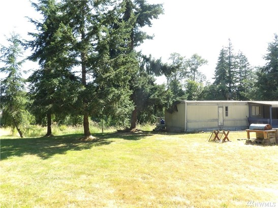 4461 E Division St , Mount Vernon, WA - USA (photo 4)