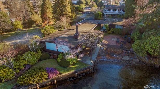 6209 Lake Washington Blvd Ne , Kirkland, WA - USA (photo 1)