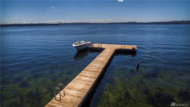 6209 Lake Washington Blvd Ne , Kirkland, WA - USA (photo 2)