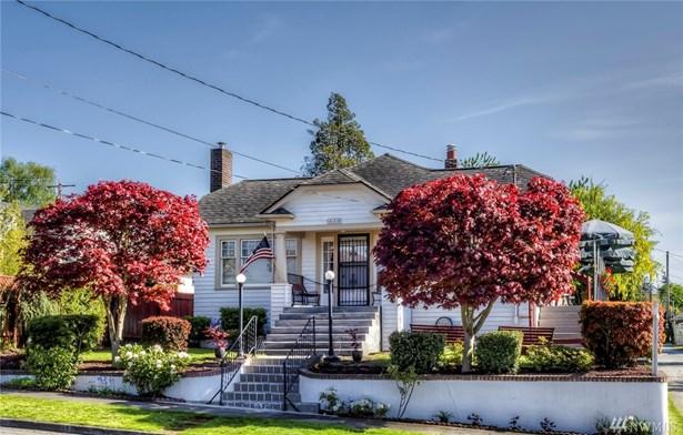 414 E Lawrence St , Mount Vernon, WA - USA (photo 3)