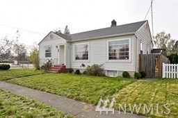 502 Boyd Ave , Sumner, WA - USA (photo 2)