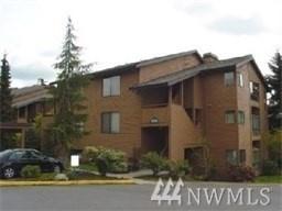 15175 Sunwood Blvd  Dd11, Tukwila, WA - USA (photo 1)