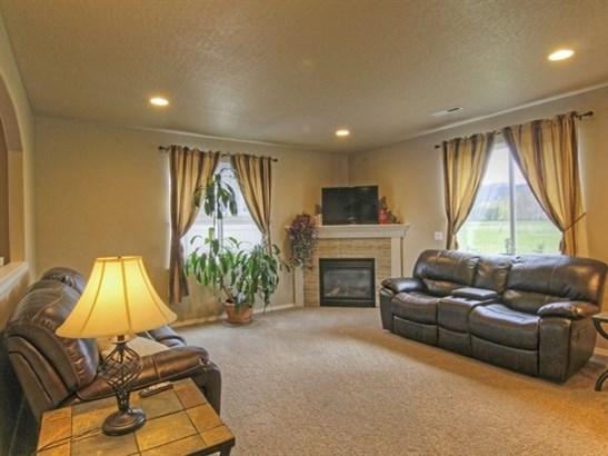 4706 S Lapwai Ln , Spokane, WA - USA (photo 2)