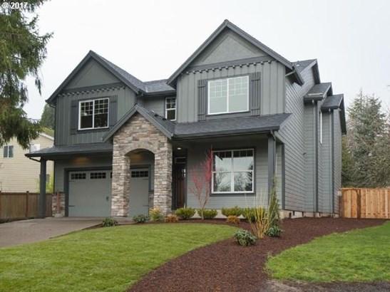 13465 Sw Davies Rd , Beaverton, OR - USA (photo 1)