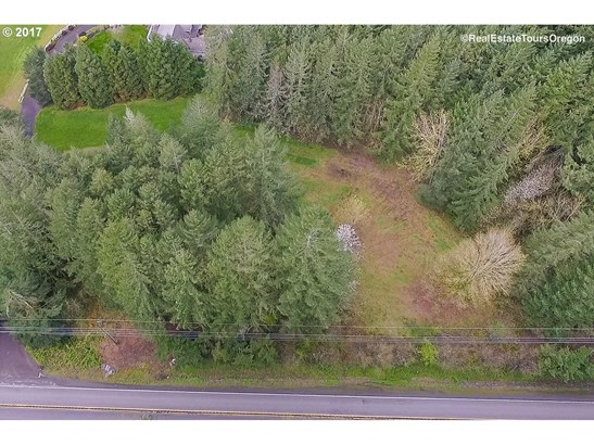10887 Cornelius Pass Rd , Portland, OR - USA (photo 1)
