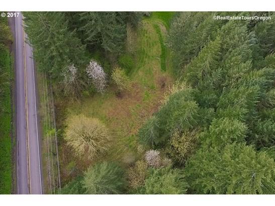 10887 Cornelius Pass Rd , Portland, OR - USA (photo 2)