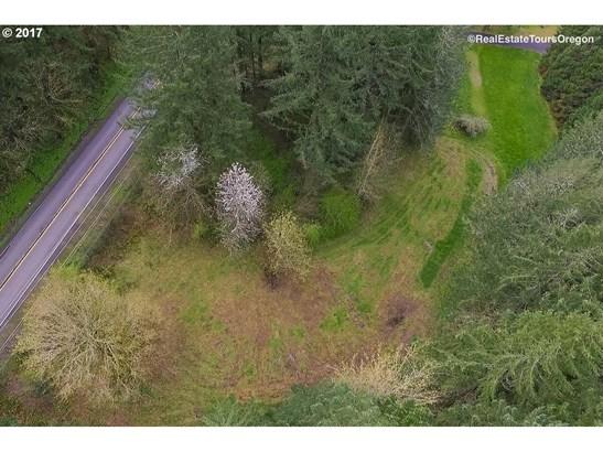10887 Cornelius Pass Rd , Portland, OR - USA (photo 4)