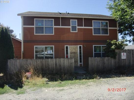 723 Se 155th Ave , Portland, OR - USA (photo 1)