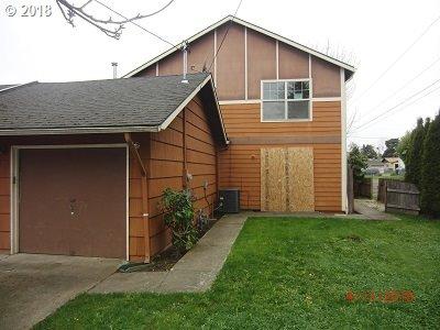 723 Se 155th Ave , Portland, OR - USA (photo 2)