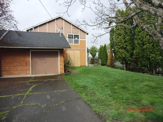 723 Se 155th Ave , Portland, OR - USA (photo 3)