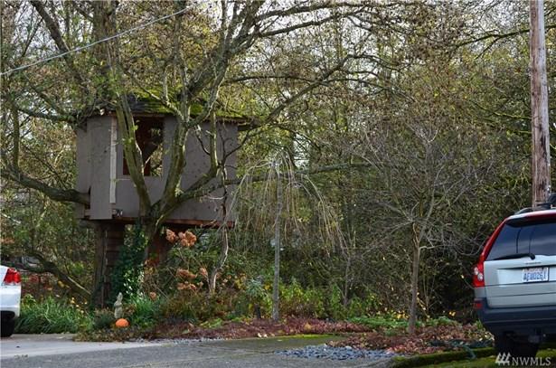 22 Xx 50th Ave Sw , Seattle, WA - USA (photo 3)