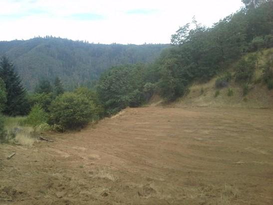 0 Wards Creek Rd , Rogue River, OR - USA (photo 3)