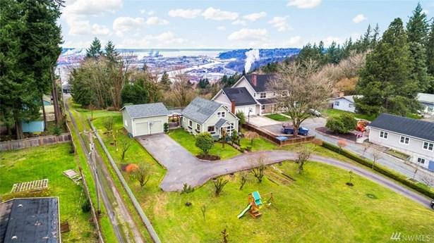 202 62nd Ave Ne , Tacoma, WA - USA (photo 1)
