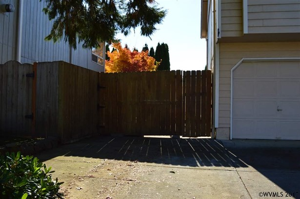 1782 Jentif Ct Ne , Keizer, OR - USA (photo 3)