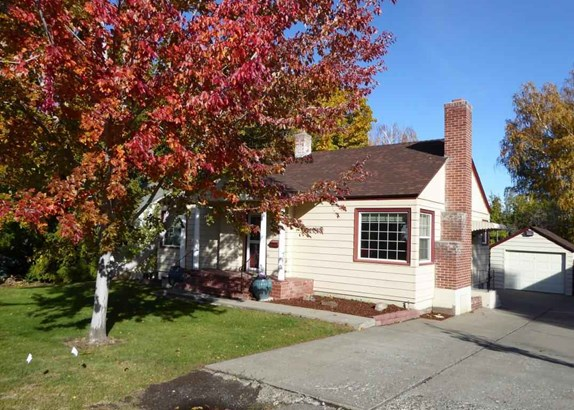 415 S 25th Ave , Yakima, WA - USA (photo 2)