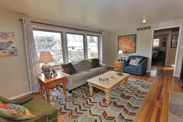 2408 N Chitwood Circle , Boise, ID - USA (photo 3)