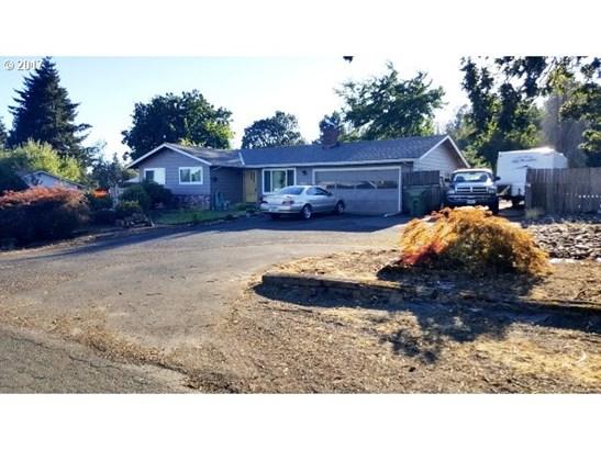 58731 Bachelor Flat Rd , Warren, OR - USA (photo 1)