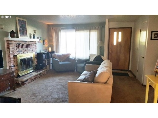 58731 Bachelor Flat Rd , Warren, OR - USA (photo 2)