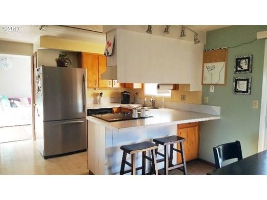 58731 Bachelor Flat Rd , Warren, OR - USA (photo 3)