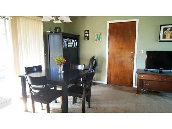 58731 Bachelor Flat Rd , Warren, OR - USA (photo 5)