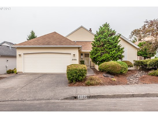 3102 Se 161st Ave , Vancouver, WA - USA (photo 1)