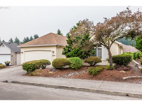 3102 Se 161st Ave , Vancouver, WA - USA (photo 2)