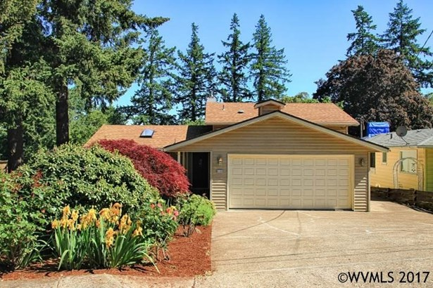 530 Riverview Dr Nw , Salem, OR - USA (photo 3)