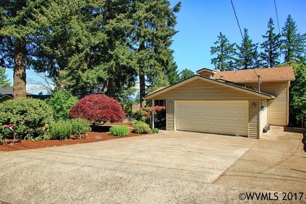 530 Riverview Dr Nw , Salem, OR - USA (photo 4)