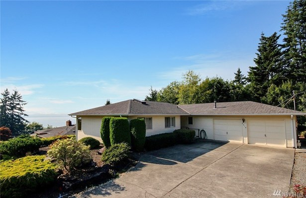 2618 Sw 152nd St , Burien, WA - USA (photo 1)