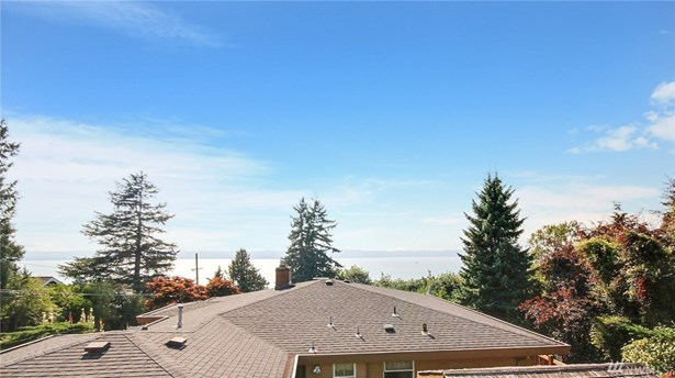 2618 Sw 152nd St , Burien, WA - USA (photo 2)