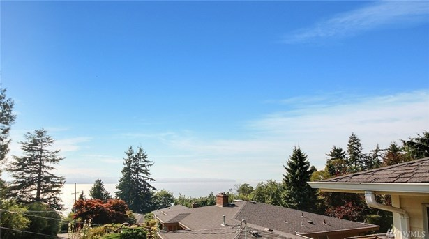 2618 Sw 152nd St , Burien, WA - USA (photo 3)