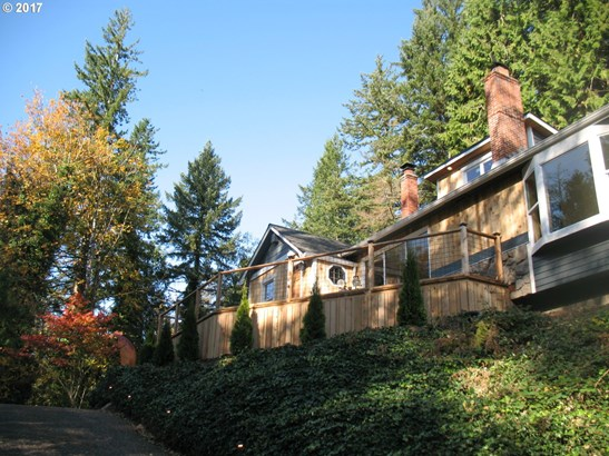 3812 Se Troutdale Rd , Gresham, OR - USA (photo 3)