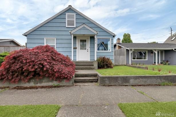 4618 N 7th , Tacoma, WA - USA (photo 2)