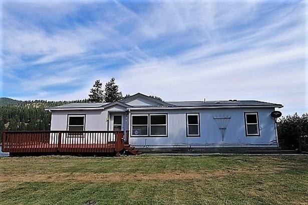 491 Dilling Rd , Cusick, WA - USA (photo 2)