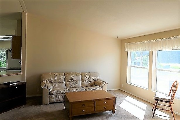 491 Dilling Rd , Cusick, WA - USA (photo 4)