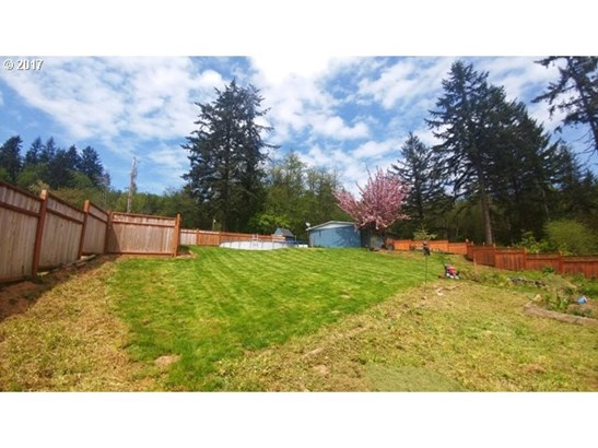32882 Dan Cupp Rd , St. Helens, OR - USA (photo 2)