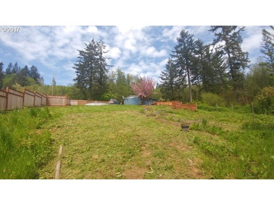 32882 Dan Cupp Rd , St. Helens, OR - USA (photo 3)