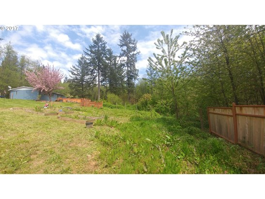 32882 Dan Cupp Rd , St. Helens, OR - USA (photo 4)
